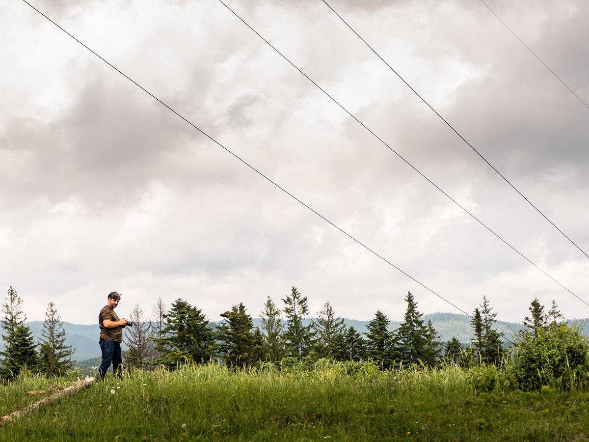 #11 Haihui - Pârteștii de Jos - Pleșa