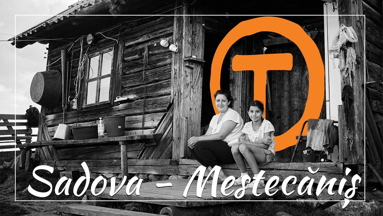 #30 Via Transilvanica – Sadova – Pasul Mestecăniș (videoclip)