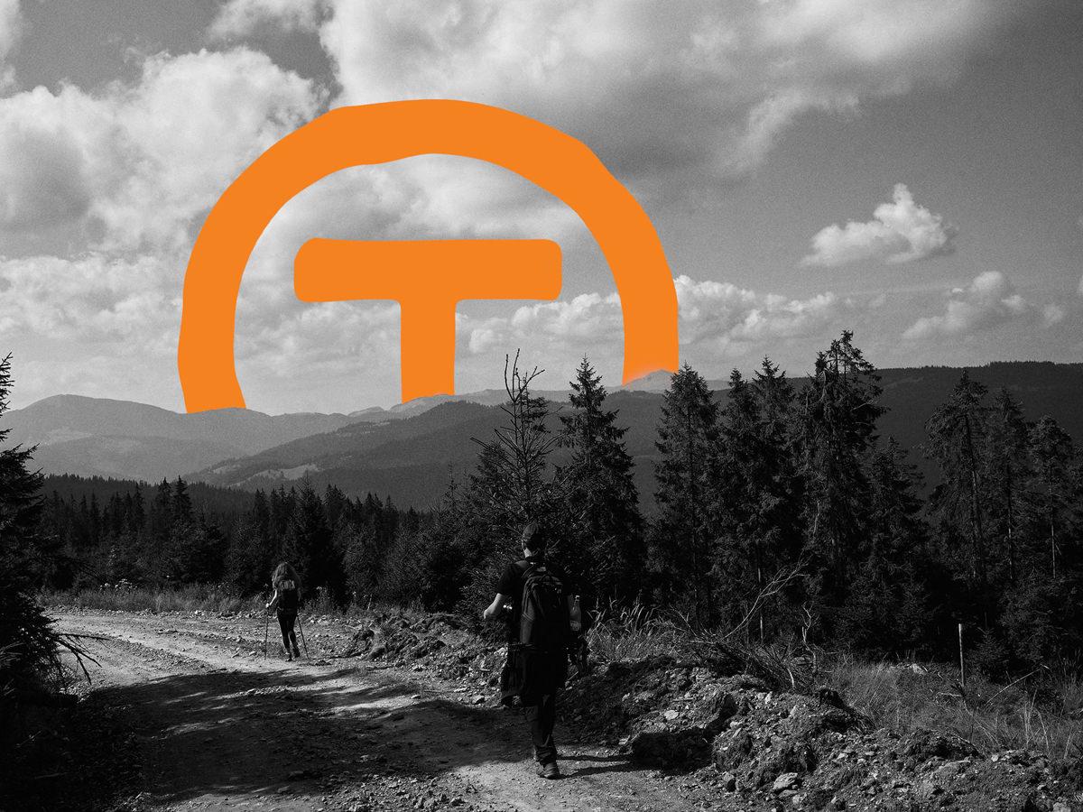 #32 Via Transilvanica – Pasul Mestecăniș – Vatra Dornei
